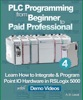 PLC Programming from Beginner to Paid Professional – Part 4