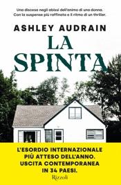 Download La spinta