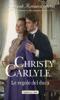 Christy Carlyle - Le regole del duca artwork