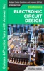 Electronic Circuit Design Multiple Choice Questions And Answers (MCQs): Quizzes & Practice Tests With Answer Key (Electronic Circuit Design Worksheets & Quick Study Guide)