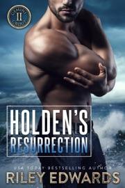 Holden's Resurrection PDF Download