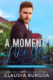 Read online A Moment Like You