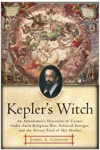 Keplers Witch