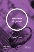 O Guia do Orgasmo Book Cover