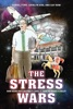 The Stress Wars:How Many Psychiatrists Does It Take To Raise A Child?