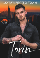 Download and Read Online Torin