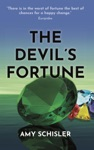The Devils Fortune