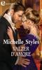 Michelle Styles - Valzer d'amore (eLit) artwork