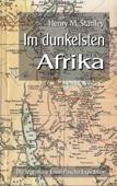 Im dunkelsten Afrika