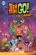 Teen Titans Go! To Camp (2020-2020) #15