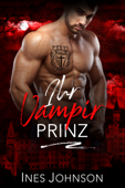 Ihr Vampir Prinz