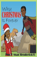 Why Christmas Is Forever