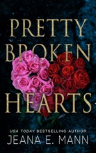 Pretty Broken Hearts