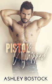 Pistol Whipped PDF Download