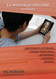 Fiche de lecture La Nouvelle Héloise (Résumé détaillé et analyse littéraire de référence)