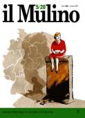 il Mulino 5/2020 Book Cover