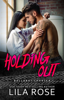 Lila Rose - Holding Out bild