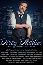 Download Dirty Daddies