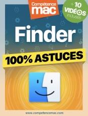 Finder pour macOS - 100% Astuces