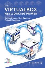 The VirtualBox Networking Primer