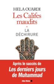 Les Califes maudits