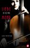 Lee Winter - Liebe ist so viel mehr Grafik