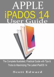 Apple  iPadOS 14 User Guide
