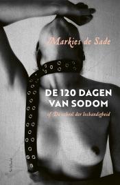 Download 120 dagen van Sodom