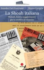 La Shoah italiana