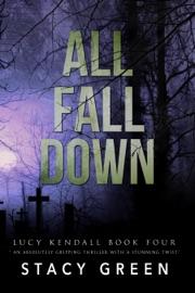 All Fall Down PDF Download