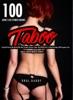 100 Adult Sex Stories Books- Taboo Step-Dad Friend, Big Rough Older Man Younger Woman, Virgin, Hard BDSM Erotic Cuckold Breeding, Milf Pregnancy Gay