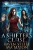 A Shifter's Curse