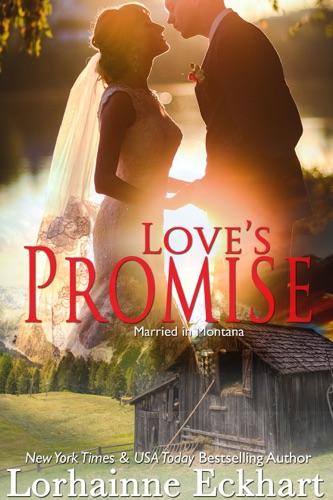 Lorhainne Eckhart - Love's Promise