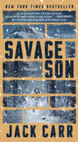Savage Son ebook Download