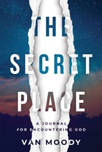 The Secret Place - Journal