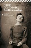 Download and Read Online Delitto e castigo