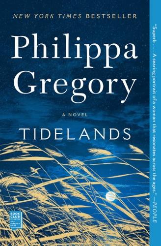 Tidelands E-Book Download