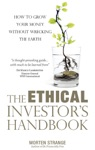 The Ethical Investors Handbook