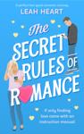 The Secret Rules of Romance