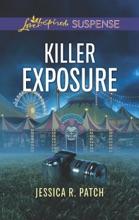 Killer Exposure