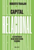 Capital Relacional Book Cover