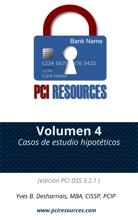 Volumen 4 - Casos De Estudio Hipotéticos