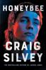 Craig Silvey - Honeybee artwork