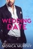 Monica Murphy - Wedding Date artwork