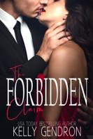 The Forbidden Claim ebook Download