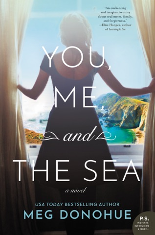 You, Me, and the Sea PDF Download
