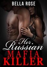 Her Russian Mafia Killer