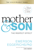 Mother and   Son Book Cover
