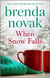 When Snow Falls PDF Download