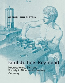 Emil Du Bois Reymond